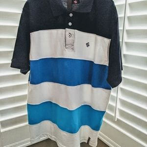 Southpole Men's Shirt NWT